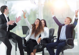 Going Beyond Employee Happiness: Why Activation...