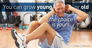 Physically Active - Explore Chiropractic