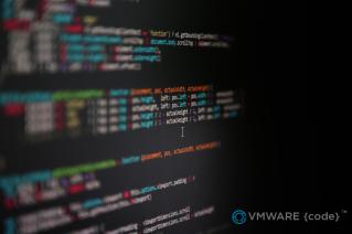 Announcing VMware's Developer Program: VMware…