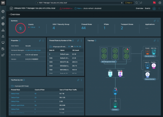 What's new with vRealize Network Insight 5.1 &…