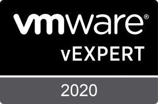 vExpert Applications are Open – Don't Miss Out!