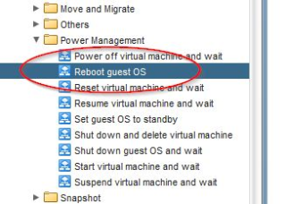 Reboot Guest OS from vROps? vRO MP 2.0 Can Do…