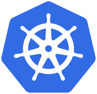 Why Kubernetes on Virtual Machines?