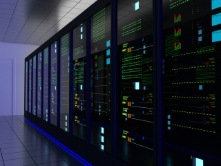 Partners: Enterprises Are Deploying Cisco And…