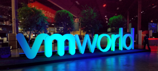 The VMworld 2021 Content Catalog is live!