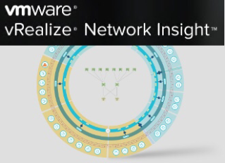 vRealize Network Insight 3.2.0 GA – VMware News…