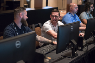 Top 10 VMworld 2017 Hands-on Labs