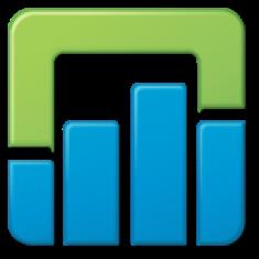 VMware on VMware – Log Insight