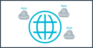 February | 2018 | VMware News and Update | Page 11