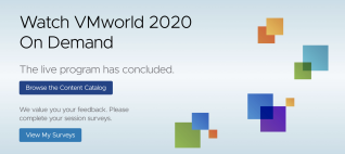 ?size=Box320 VMworld 2020 is in the books! 930 sessions are...