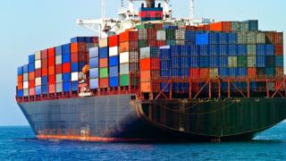A Beginner-Friendly Introduction to Containers,…