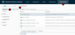 Get Started with the Management Pack for…