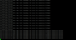 vSphere console: black screen on Windows 10 &…   vAddicted