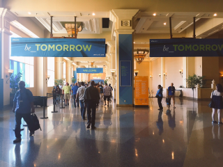 VMworld 2016 session recordings now available…