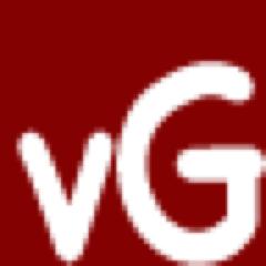 ESXi on a Raspberry Pi – virtuallyghosted