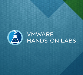 Want to Test Drive vRealize Automation? Start…