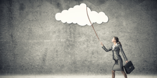 VMware Adds Cloud Management Tools to SDDC…