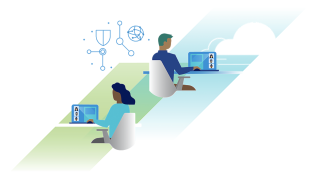 How to Enable Your Remote Workforce with VMware