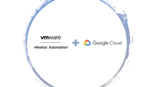 Announcing General Availability of Google Cloud…