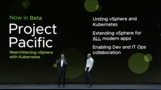 The next generation of vSphere is coming! Save…