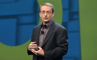 Inside VMware's ongoing reinvention