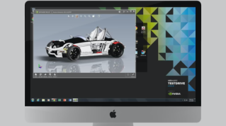 What's New with VMware Horizon 7
