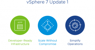 ?size=Box320 Announcing General Availability of vSphere 7...