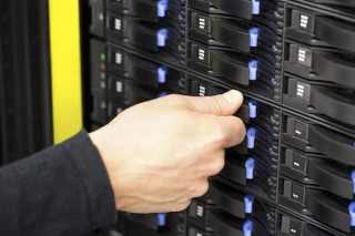 5 Top Use Cases for VMware and the Hybrid Cloud