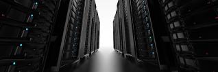 Top five VMware IT infrastructure skills…