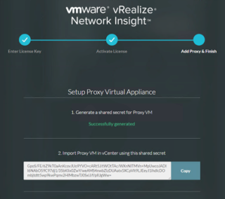 February 15th: Getting More Out of VMware with…