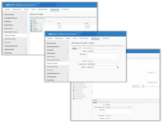 What's New in vRealize Automation 7.6
