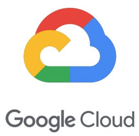 VMware and Google Cloud Collaboration