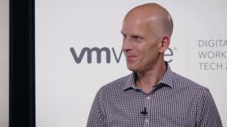 Tech Zone Expert Series – Workspace One &… – virtualman dk