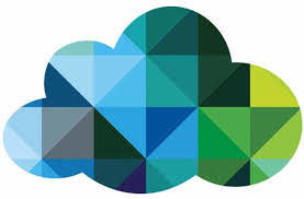 Webcast: Getting Started with VMware Cloud…