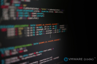 VMware launches new developer website: VMware…